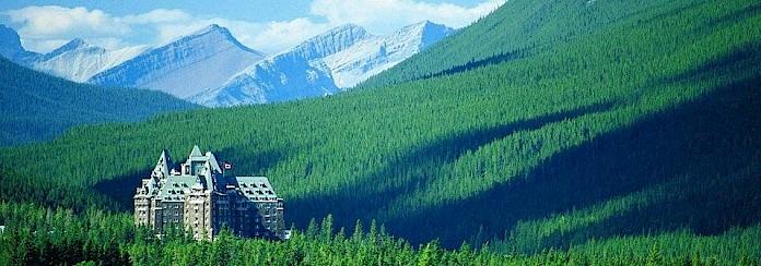 Venue Amp Accommodation Banff Venture Forum