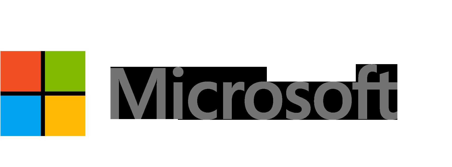 microsoft logo png banff venture forum