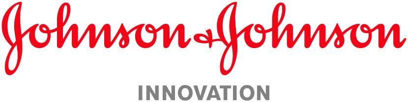 Венчурный фонд - Johnson & Johnson Innovation